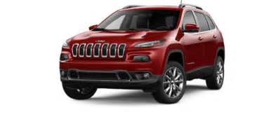 new jeep deals and lease offers