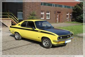 1975 Opel Gt 1974 1975 Opel Manta A Gt E 04 Photo Foter