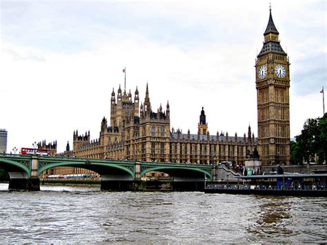 london parliament building parliament building in london flickr photo sharing