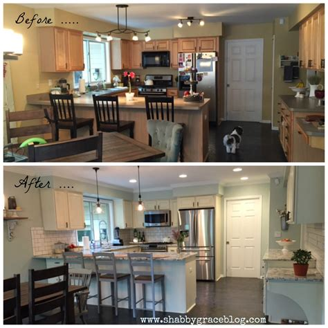 yes you can paint your oak kitchen cabinets home sealing painted kitchen cabinets trends including yes you