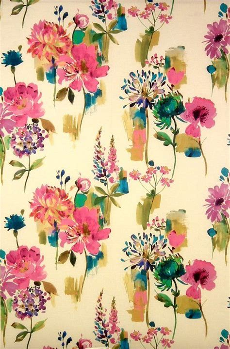 floral pattern on pinterest 323 best pattern images on pinterest
