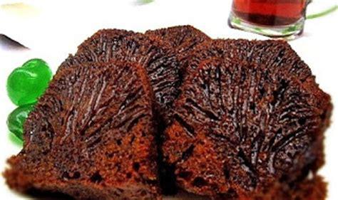 cara membuat martabak emi resep kue bolu karamel sarang semut