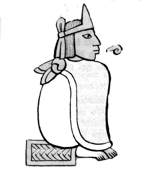 imagenes para dibujar indigenas la importancia de las lenguas indigenas ometeos gnu linux