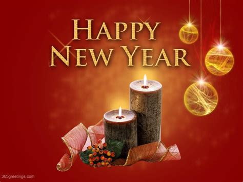 new year ecard hallmark related keywords suggestions for hallmark new year wishes