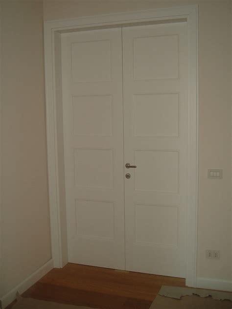 porte da interno in legno porte falegnameria nuova pretolani