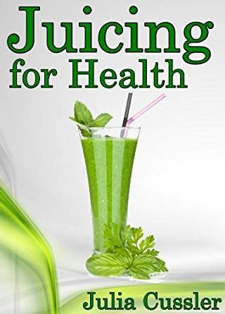 Juicer Prima Cook juicing for health green juice and smoothie recipes for