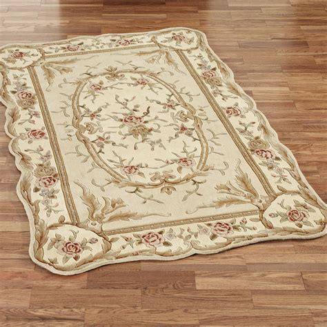 aubusson area rugs aubusson area rugs