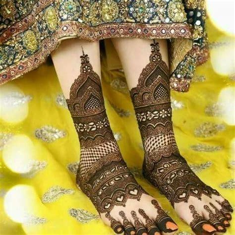 Wedding Dpz by 59 Best Wedding Dpz Images On Bridal