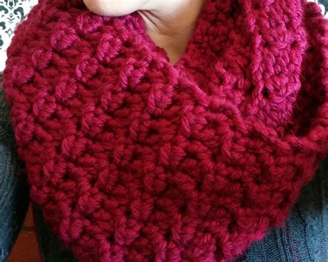 free patterns yarn the claire cowl free crochet pattern inspired by outlander