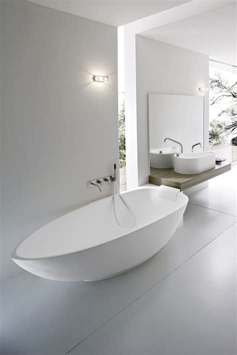 Design Bathtub by 10 Most Beautiful And Stylish Bathtubs Designs