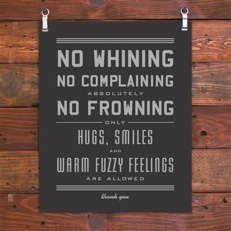 how to stop gossiping and complaining stop your whining quotes quotesgram