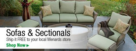 How To Check Menards Gift Card Balance - menards gift registry lamoureph blog