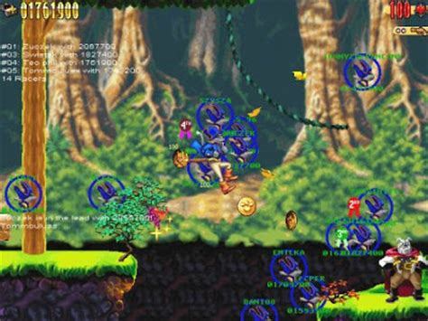 claw full version game download captain claw game free download free full version pc
