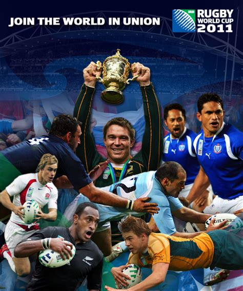 sports cruise rugby world cup  schedule matches