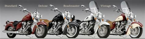 Indian Motorcycle Luxembourg by Indian Motorcycle Expands In France Monaco Luxembourg