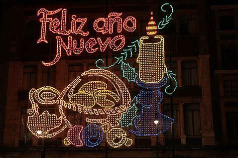 new years mexico new year s mexico city flickr photo