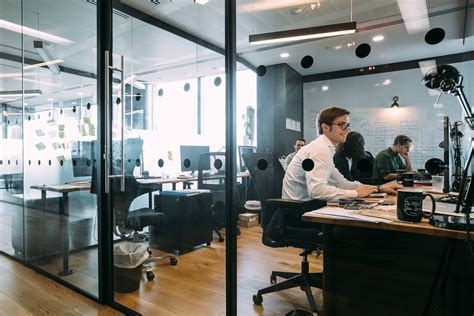 wework desk review devonshire square london ec2 find your office
