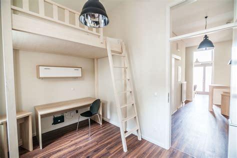 studentenwohnung als lohnendes investment denkmalneu - Studenten Wohnung