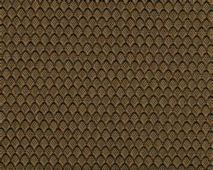 patio furniture fabric patio sling fabric replacement ft 108 honeycomb textilene