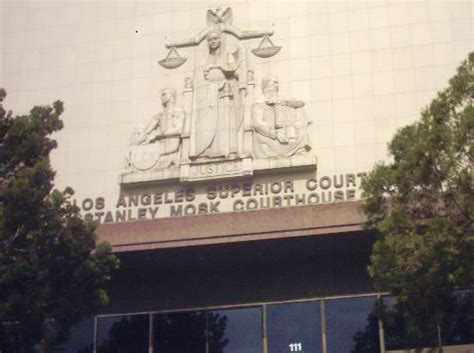 Search Los Angeles County Superior Court Los Angeles Superior Court Forms Www F F Info 2017