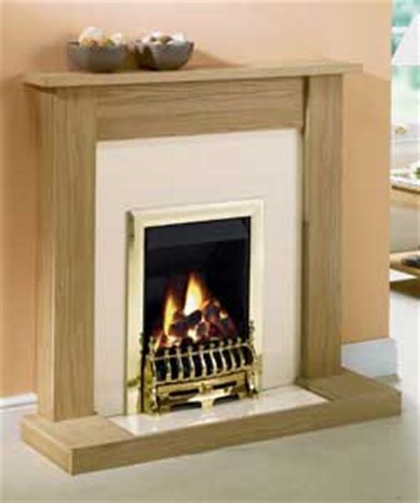 gas fireplace houston fireplaces
