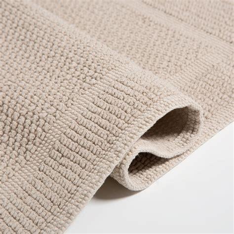 Rinnovare Bagno Spendendo Poco by Come Rinnovare Il Bagno Spendendo Poco My Touch Design