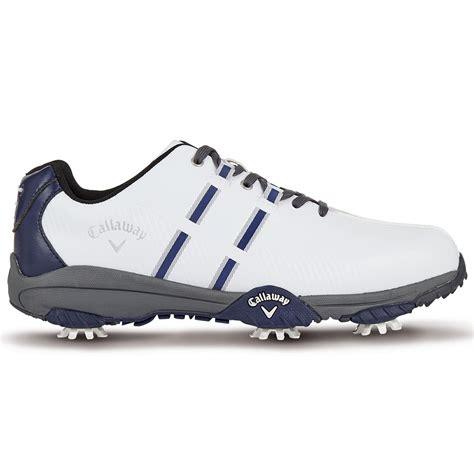 ebay ie callaway golf mens chev mulligan golf shoes waterproof