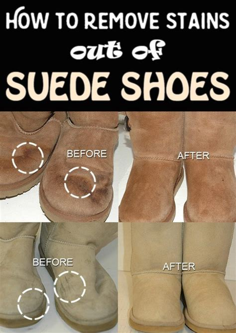 25 best ideas about clean shoes on shoe