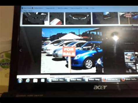 Murah Toko Bagus iklan jual mobil 88 mobil bekas murah berniaga toko bagus