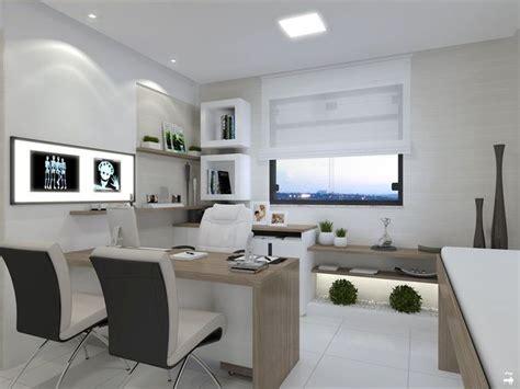 interior design ideas for doctors office best 25 office ideas on doctors office