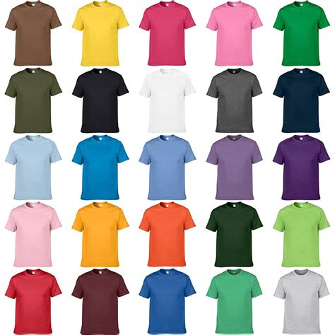 Ultras Origin T Shirt 2018 custom t shirt plain t shirt wholesale oem blank