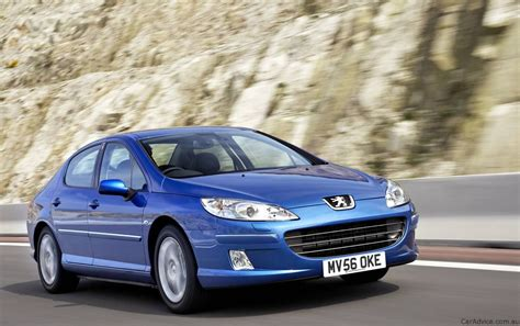 peugeot 407 coupe 2007 2003 peugeot 407 sw 3 0 related infomation specifications