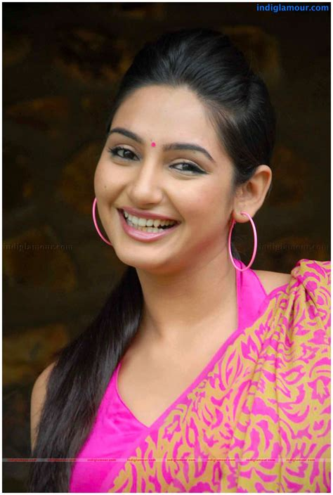 biography meaning in kannada ragini dwivedi celebrity photos biographies and more