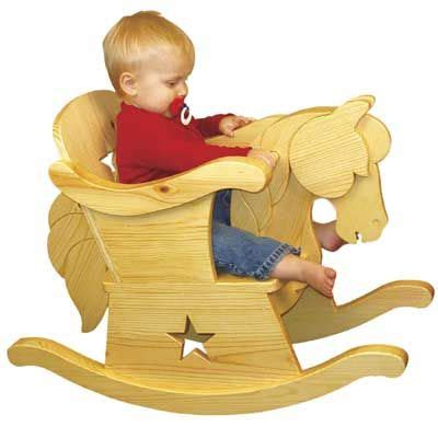 wood pattern for child s rocking chair wooden rocking horse pattern plan infant rocking horse