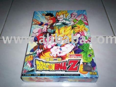 Dvd Z 291 Episode Lengkap Subtitle Tamat pin episode 166 anime on