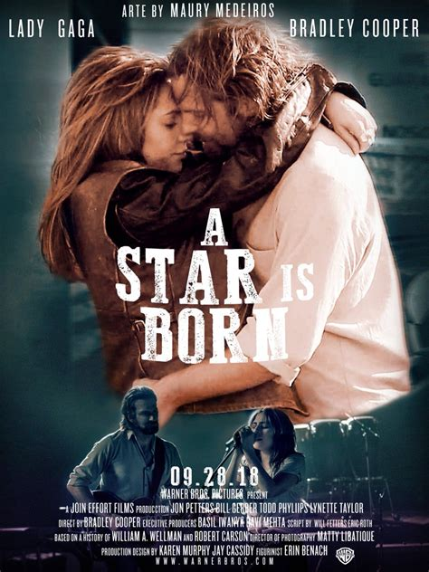 laste ned filmer a star is born 2018 cooke optics filmed with cooke film credits