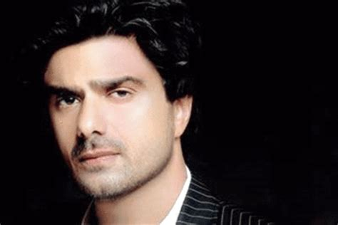 actor passed away in march samir soni samir soni s father passes away times of india