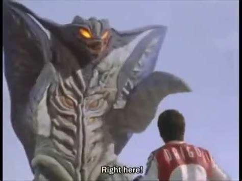 film semua ultraman vs semua monster gazote returns ultraman tiga vs gazote ii youtube