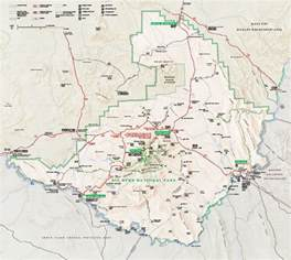 chisos basin map pdf pictures to pin on pinsdaddy