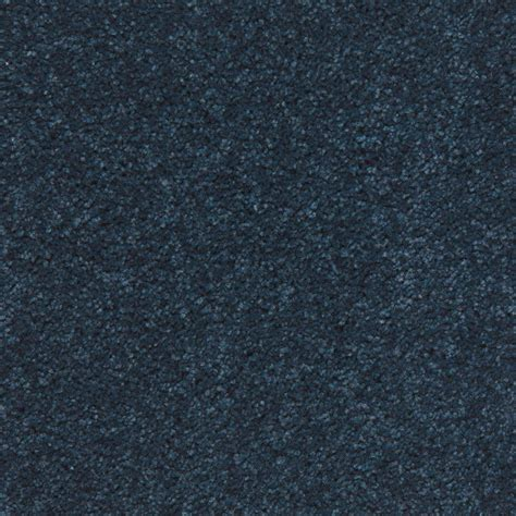 by luck good empired plush carpet greenwich series navy empire today