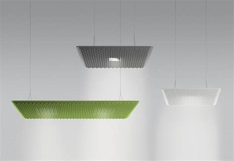 Eggboard by Artemide Architectural   STYLEPARK