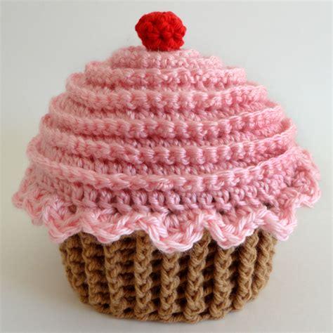 Cup Hat Wrappers T2 crochet spot