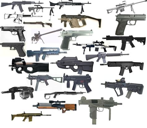 mw3 secondary weapons image su 28 images mw3
