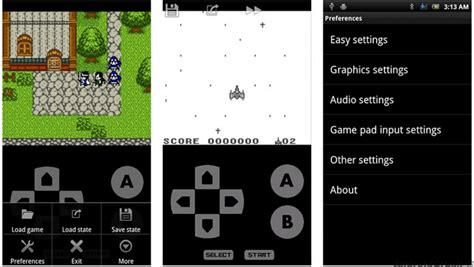 gameboy emulator for android free best gba emulators for android 2017 android crush