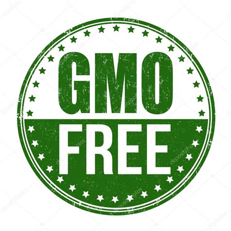 www free gmo free st stock vector 169 roxanabalint 52452655