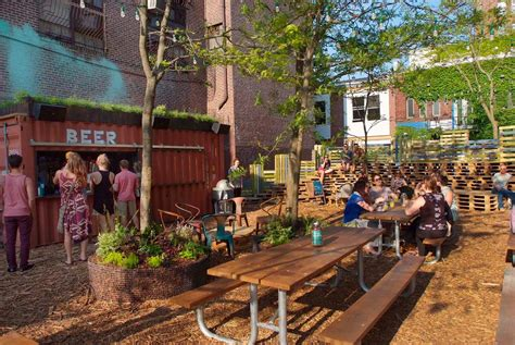 Phs Pop Up Garden by 16 Philadelphia Pop Up Garden Decor23