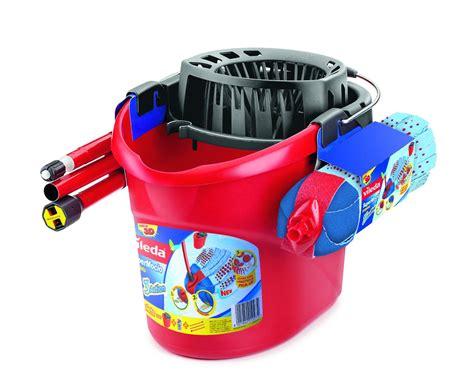 secchio per lavare pavimenti i migliori mocio per lavare il tuo pavimento miglior pulito