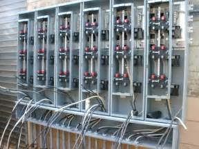 haleiwa surf condos electrical panel boxes