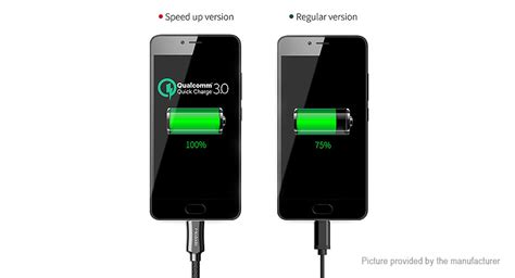 150cm Micro Usb Cable Charger Kabel Data Charging Ori Vivan Dap Dm15 22 5 36 mcdodo micro usb to usb 2 0 data sync charging cable 150cm authentic at fasttech