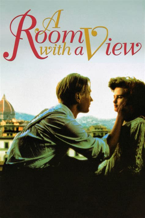Where Was A Room With A View Filmed by Room With A View A Golden Globes
